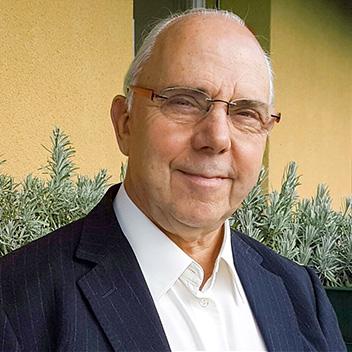 Unternehmensberater-Peter-Rohleder