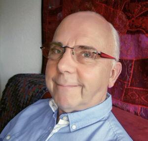 Peter-Rohleder-Unternehemsberatungjpg